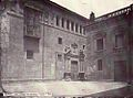 Col·legi del Corpus Christi de València, ca.1870, Laurent.jpg