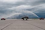 Col. Hiss' fini-flight 120607-F-YG608-134.jpg