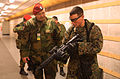 Cold calculations, 2nd Supply Bn. prepares for Arctic training part 2 140221-M-DS159-017.jpg