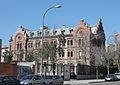 Colegio El Porvenir (Madrid) 04.jpg