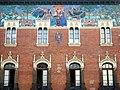 Colegio de Villandrando (2).jpg