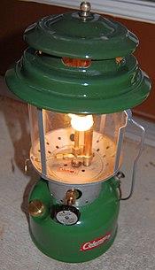Lantern - Wikipedia