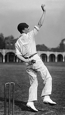 colin blythe famous cricketer Forums biography  sportsmen & women  colin blythe - professional cricketer  ignore this thread if you ignore this thread, thread wont display at thread view, forum view and find new.