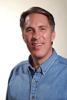 Colin M. Simpson American politician