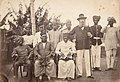 Collectie NM van Wereldculturen TM-60016187 Foto Auteur Marie-Francois-Xavier-Joseph-Jean-Honore Brau de Saint-Pol Lias (1840 - 1914).jpg