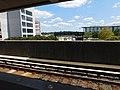 College Park-University of Maryland Station (43736521064).jpg