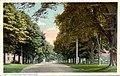 College Street (NBY 4000).jpg