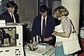 Colloque Protéines à l'INRA de versailles-37-cliche Jean Weber.jpg