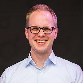 Jens Brandenburg