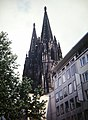 Cologne (Koln) Cathedral (9813101916).jpg