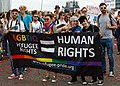 Cologne Germany Cologne-Gay-Pride-2016 Parade-014.jpg