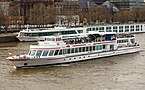 Cologne Germany Ship-Loreley-01.jpg