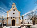 Colonia Santa Eulalia.jpg
