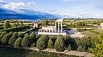 Colonia Ulpia Traiana - Aerial views -0079.jpg