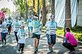 Color Run Paris 2015-53.jpg
