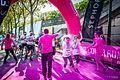 Color Run Paris 2015-95.jpg