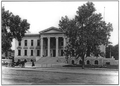 Colorado Springs City Hall - William Henry Jackson, prior to 1921.png