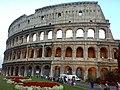 Colosseo - panoramio (19).jpg
