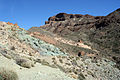 Coloured rocks inside the Teide Caldera (399923152).jpg