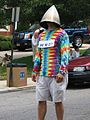 Columbus, Ohio Doo Dah Parade-2005-07-04-IMG 4643.JPG