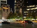 Columbus Circle at night (00480).jpg