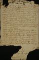 Columbus Manuscript WDL2962.png