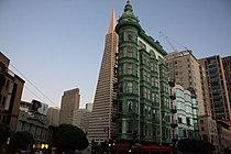 Columbus Tower, San Francisco.JPG