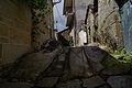 Combarro - Pontevedra 9.jpg