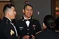 Combined Best Warrior 150402-A-HX393-879.jpg