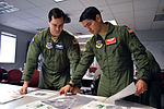 Combined Joint Operational Access Exercise 15-01 150416-F-ZS275-013.jpg