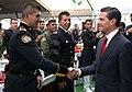 Comida con personal militar por el Aniv. de la Independencia. (21481687292).jpg