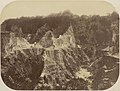 Comissao-Geologica-do-Imperio-Album1-Foto046-Getty (cropped).jpg