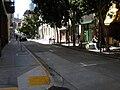 Commercial St., SF.JPG