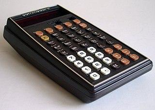 320px-Commodore_PR-100_3q.jpg