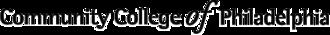 Community College of Philadelphia - Image: Community College of Philadelphia