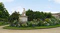 Compiègne, parc du château.jpg