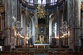 Compiègne-Église saint Jacques-Chœur-20140303.jpg