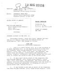 Complaint against Ulbricht.pdf