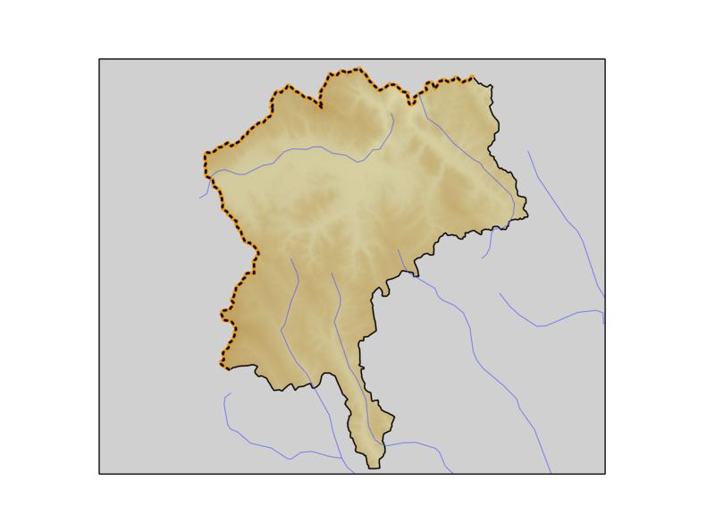 File:Comuna Tran, Bulgaria.tiff