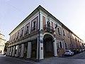 Comune di Medicina (BO), Palazzo Comunale.jpg