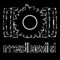 Concept-MediaWiki-Logo-Flower.png