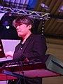 Concert Masashi Hamauzu - Imeruat - Toulouse Game Show - 2012-12-01- P1500773.jpg