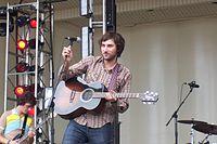 Concert de Matt Costa.jpg
