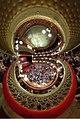 Concierto Teatro Romea - Visión general.jpg