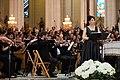 Concierto de Plácido Domingo con motivo del Año Jubilar Mariano (7-06-2019) 16.jpg