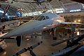 Concorde, Steven F. Udvar-Hazy Center.jpg