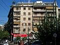 Condominium in Kypseli.jpg