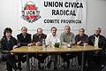 Conferencia de prensa de Alfonsín en La Pampa (5977592137).jpg