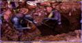 Conflict minerals curse image in Congo Curse-2.png