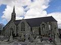 Confort-Meilars (29) Église Saint-Mélar 02.JPG